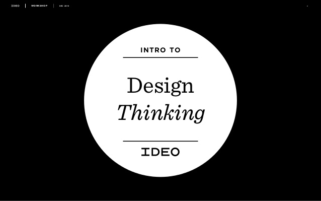 ideo by Steve Hoyt