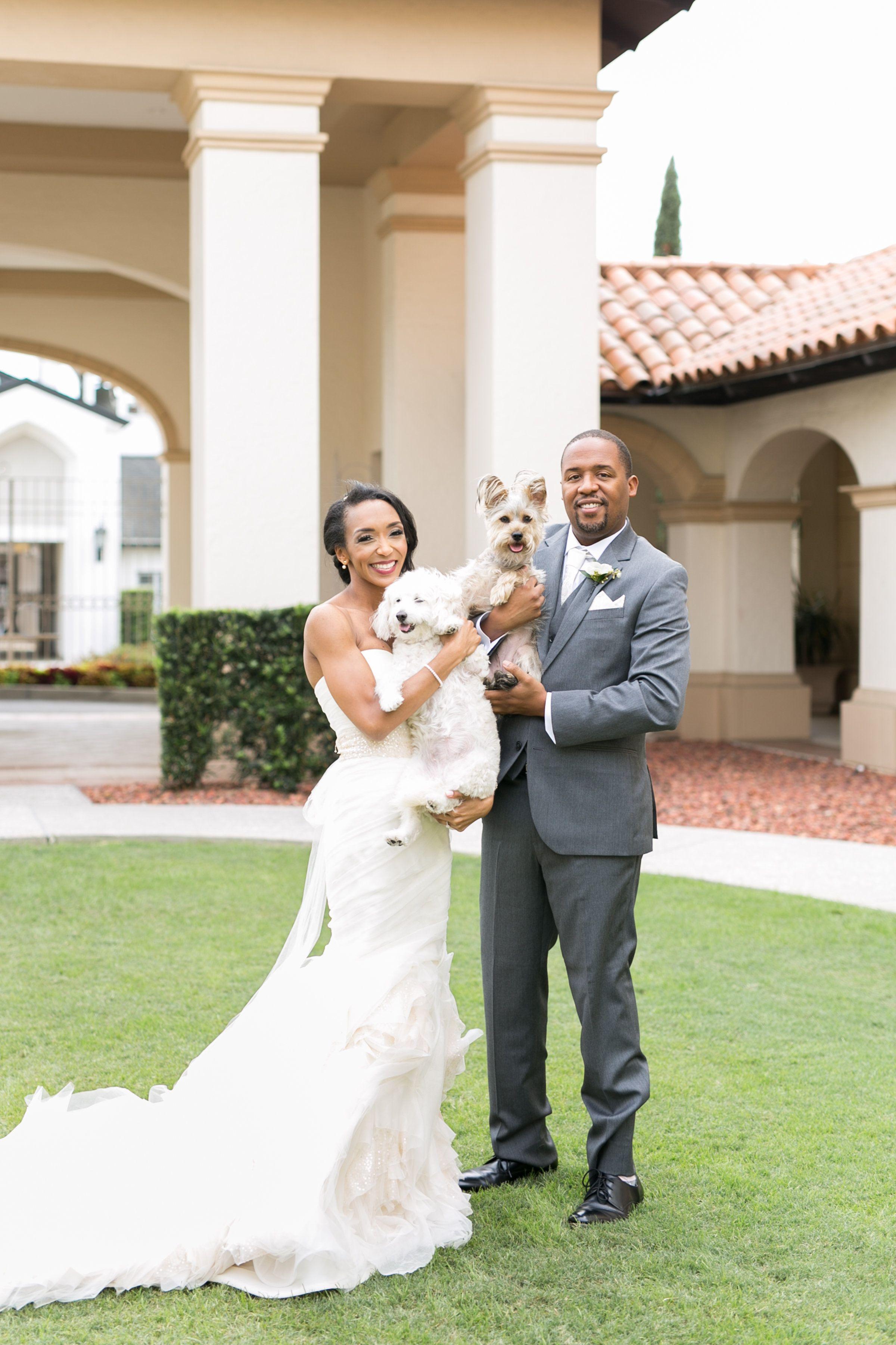 Multicultural enchanted ballroom wedding ballrooms summer and wedding