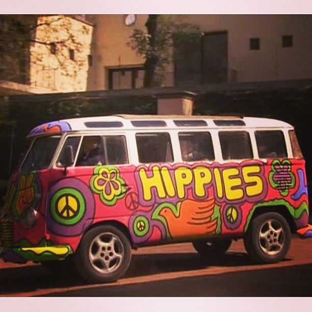 hippies surfboard paint pinterest engine cars and volkswagen. Black Bedroom Furniture Sets. Home Design Ideas