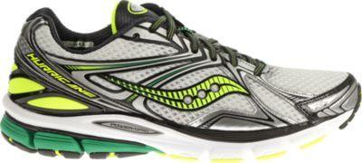 Saucony Hurricane 16 Shoes S20225-3