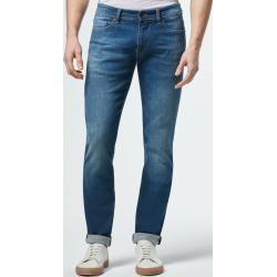Jeans #crochetbraids