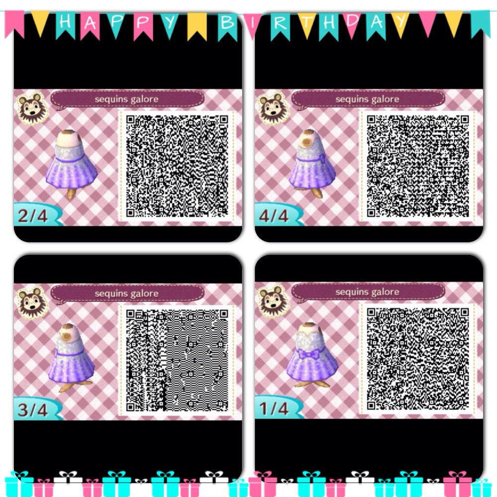 Clothes Animal Crossing Animal Crossing Qr Book Dress