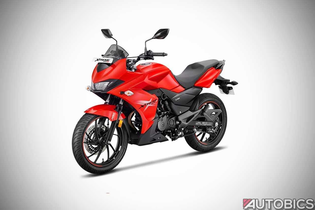 Hero Motocorp The World S Largest Two Wheeler Manufacturer Has