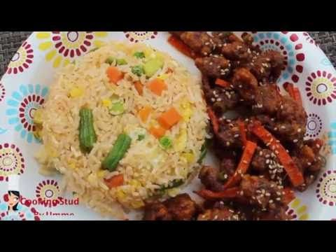 Beef sizzling bangladeshi chinese rastaurant style beef sizzling beef sizzling bangladeshi chinese rastaurant style beef sizzling youtube chinese beef recipeschinese foodbangladeshi forumfinder Image collections