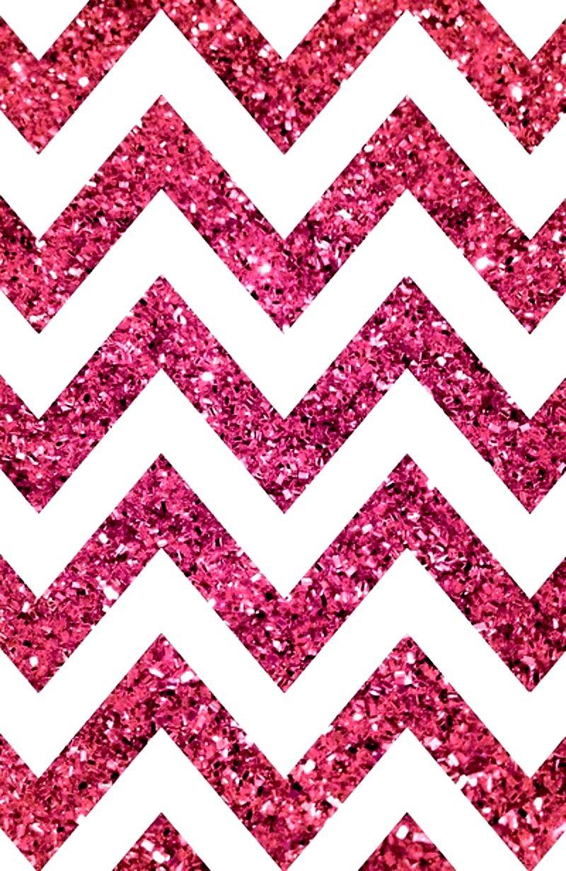 Iphone wallpapers tumblr chevron - Love The Chevron Pattern Esp For Christmas Chevron Backgroundswallpaper Backgroundsiphone