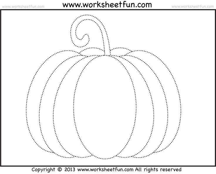 Pin von Caresse Monk auf Harvest/Pumpkins | Pinterest
