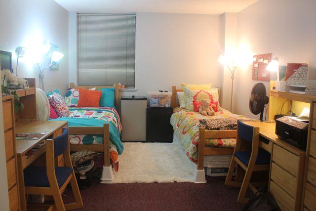 Dorm Room Ideas College Dorm Decorations College Dorm