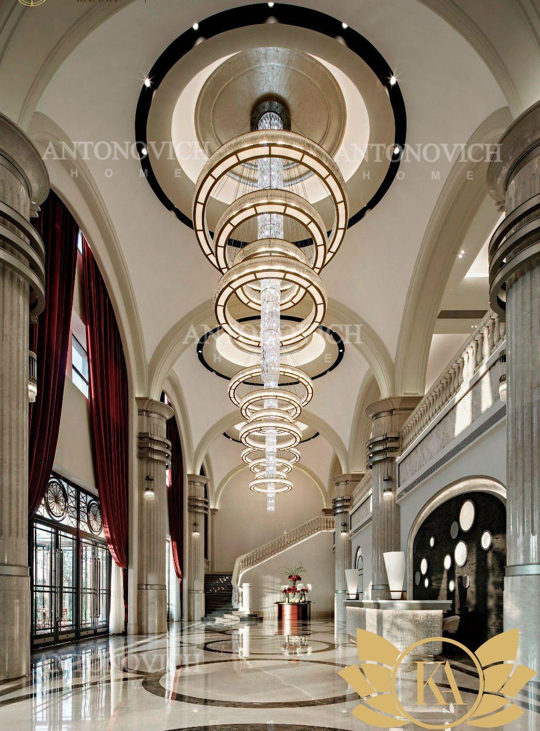 Artistic Chandelier Design Large Chandelier High Ceilings Crystal Chandelier Dining Room Chandelier In Living Room