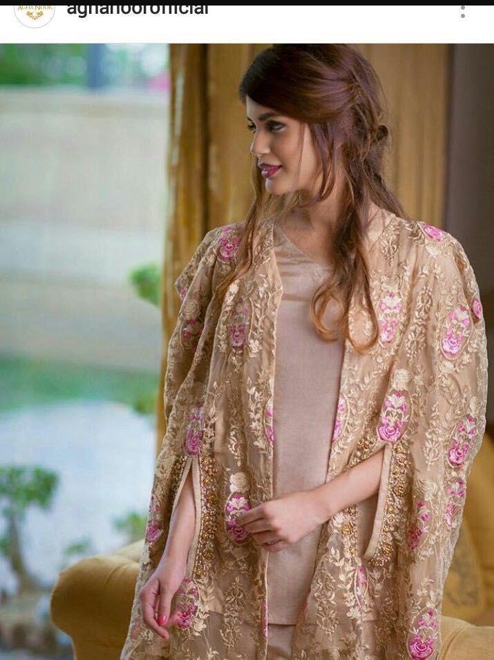 5489c0afd0 Agha Noor Kurti, Agha Noor 2017, Master Quality Replica, Replica, Ladies  Clothing, Pakistani Ladies Clothing, Ladies Lawn Dress, Lawn Replica,  Brand, ...