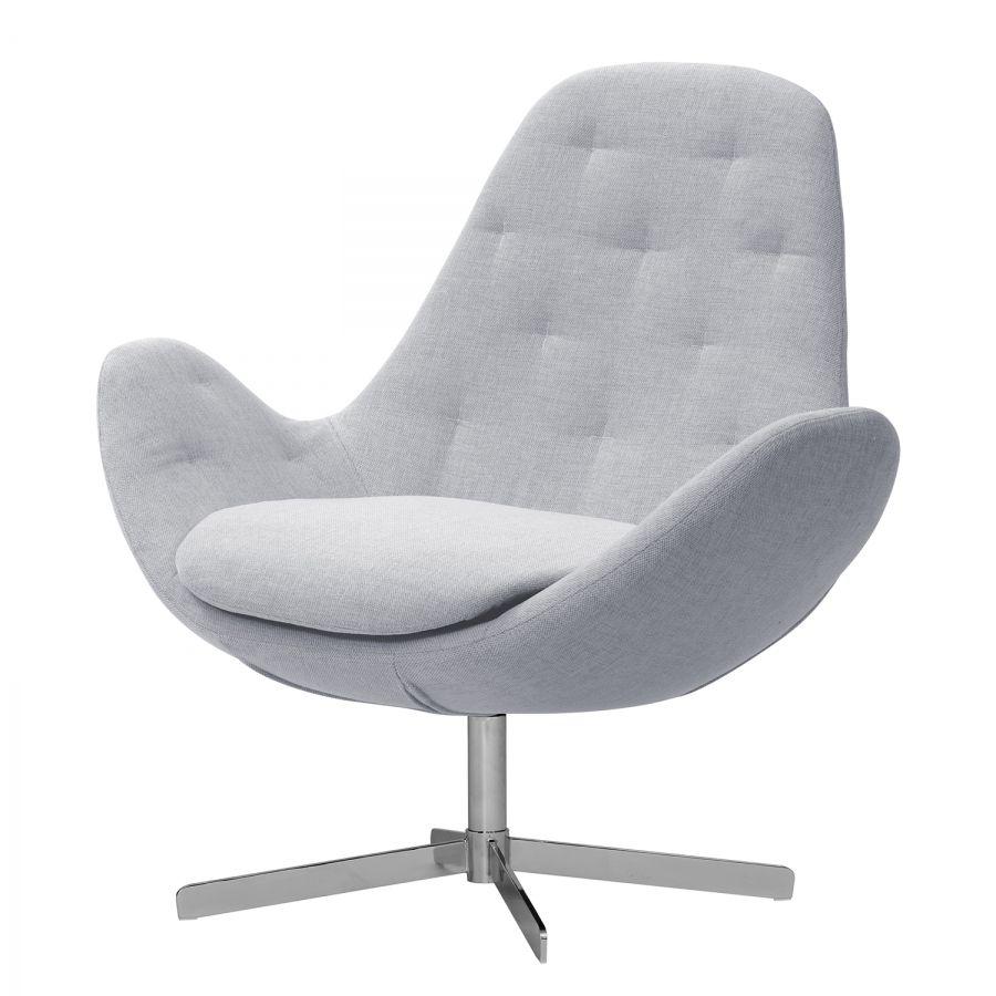 Sessel Houston Iv Webstoff Sessel Sofa Houston Und Studio