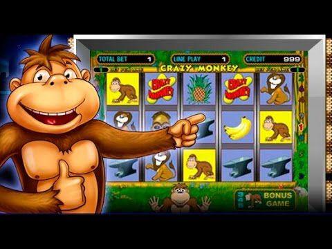 игра рулетка на раздевания бесплатно онлайн