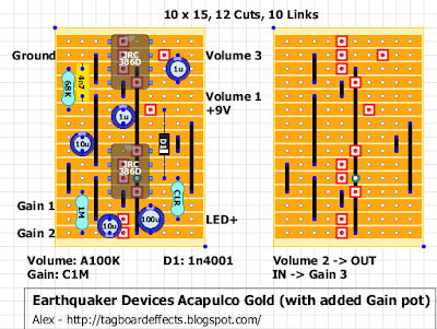 100x Conectores Caja de conexion 1 vias para terminales electricos Hembra 6.3mm C11678 AERZETIX