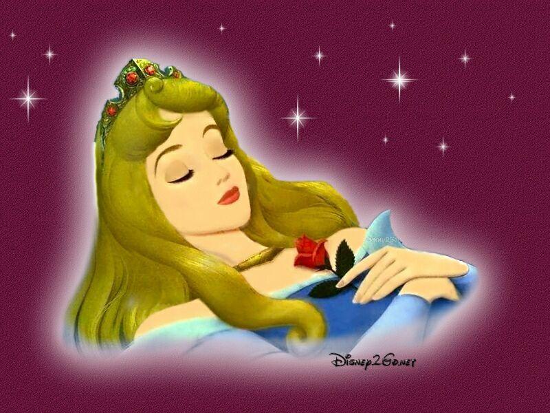 Sleeping Beauty Sleeping Beauty Pinterest