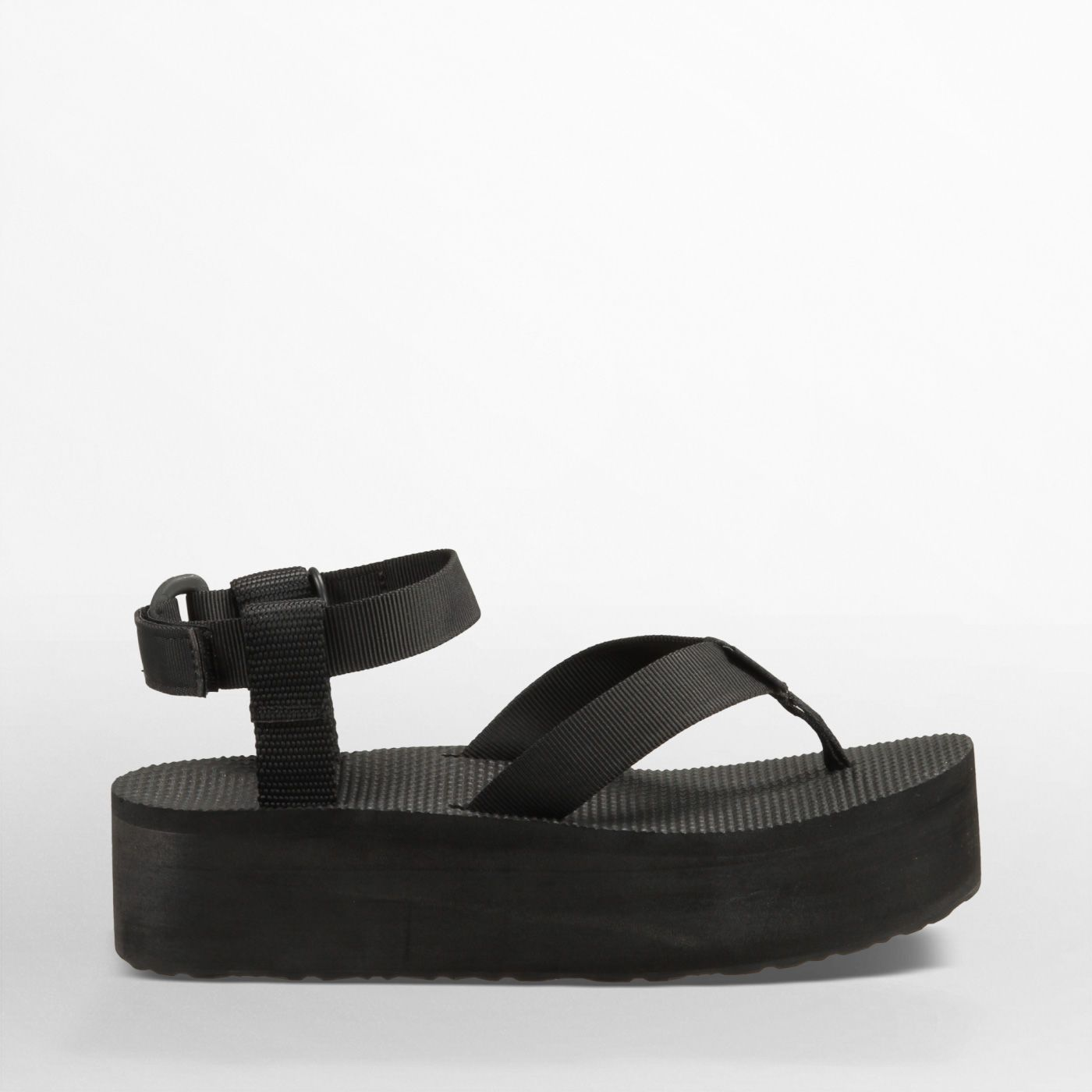 Free Shipping & Free Returns on Authentic Teva® Women's Sandals. Shop our Collection of Sandals for Women including the Flatform Sandal at Teva.com