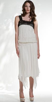 71cc30905e Nataya 40043 1920s Tango Dress. Nataya 40043 1920s Tango Dress, $198 Great  Gatsby Party ...