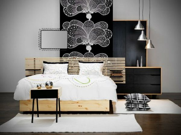 Trend Explore Ikea Bedroom Sets Ikea Bedroom Design and more