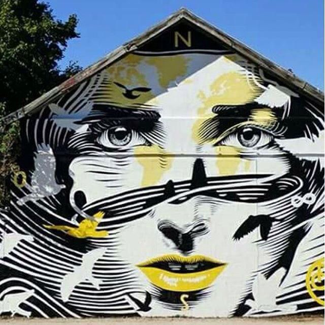 Dourone - France
