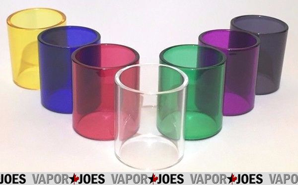 Vapor Joes - Daily Vaping Deals: COLORS: PRYEX TANKS FOR THE SMOK TFV4 - $6.99 - $8...