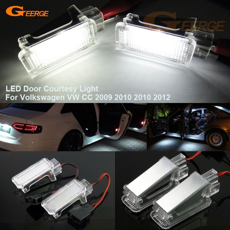 Cheap Signal Lamp Buy Quality Automobiles Motorcycles Directly From China Suppliers For Volkswagen Vw Cc 2009 2010 2010 2012 Excel In 2020 Audi Volkswagen Vw Passat