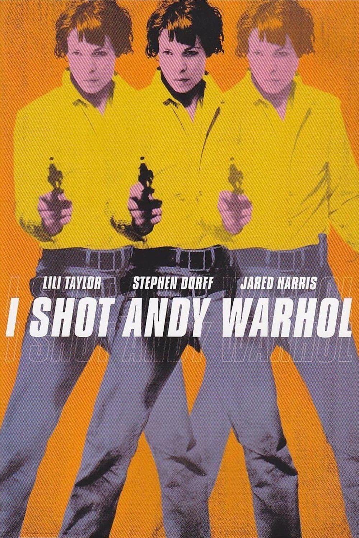 Watch I Shot Andy Warhol full HD movie online - #Hd movies ...
