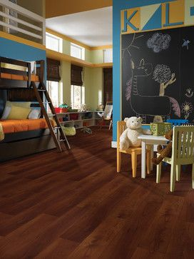 Kids Bedroom Vinyl Flooring shaw - stuart plank - resilient flooring vinyl flooring | 05 kids