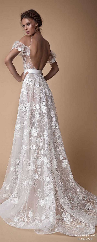 Berta muse wedding dress collection berta bridal bridal
