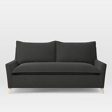Bliss Loveseat 67 5 Quot Sofa Sofa Furniture Sleeper Sofa