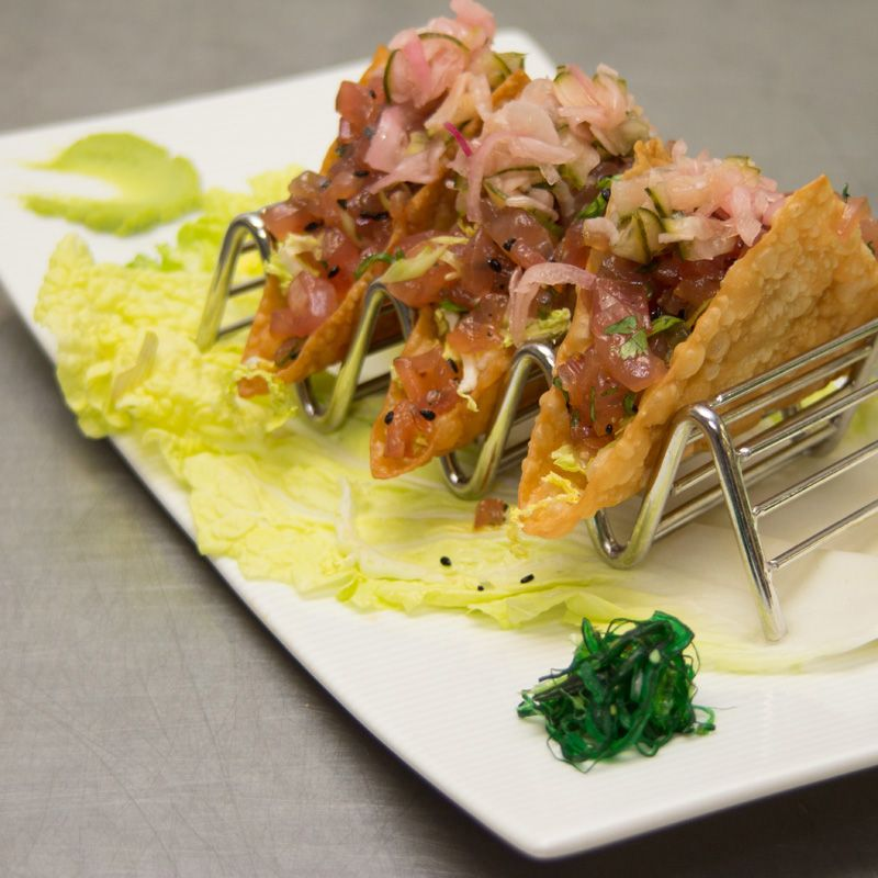 Serving Breakfast, Brunch, Lunch And Dinner, The Patio On Goldfinch Offers  Modern American Cuisine In San Diego. Just Minutes From Downtown In The  Historic ...