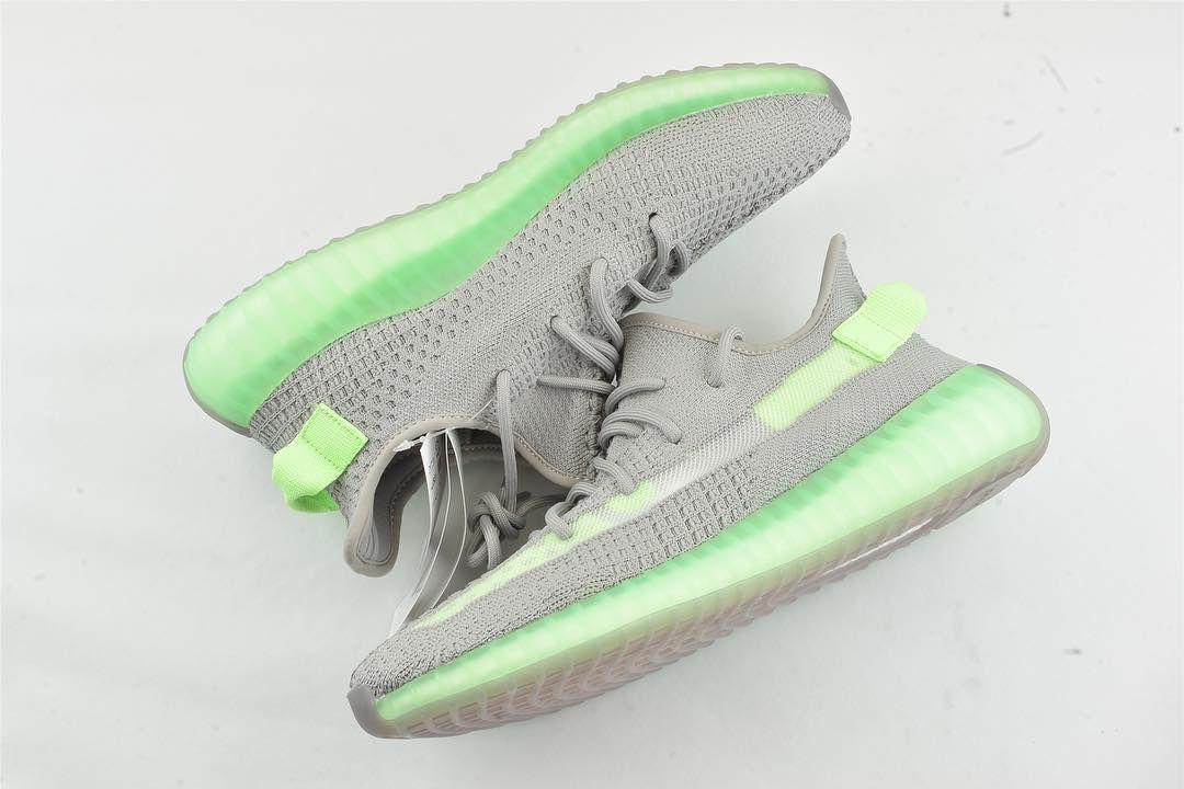 basket adidas yeezy boost 350