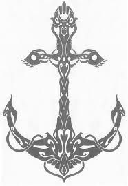 Pin By Falon Beere On Tattoos Anchor Tattoo Design Anchor Tattoo Anchor Tattoos