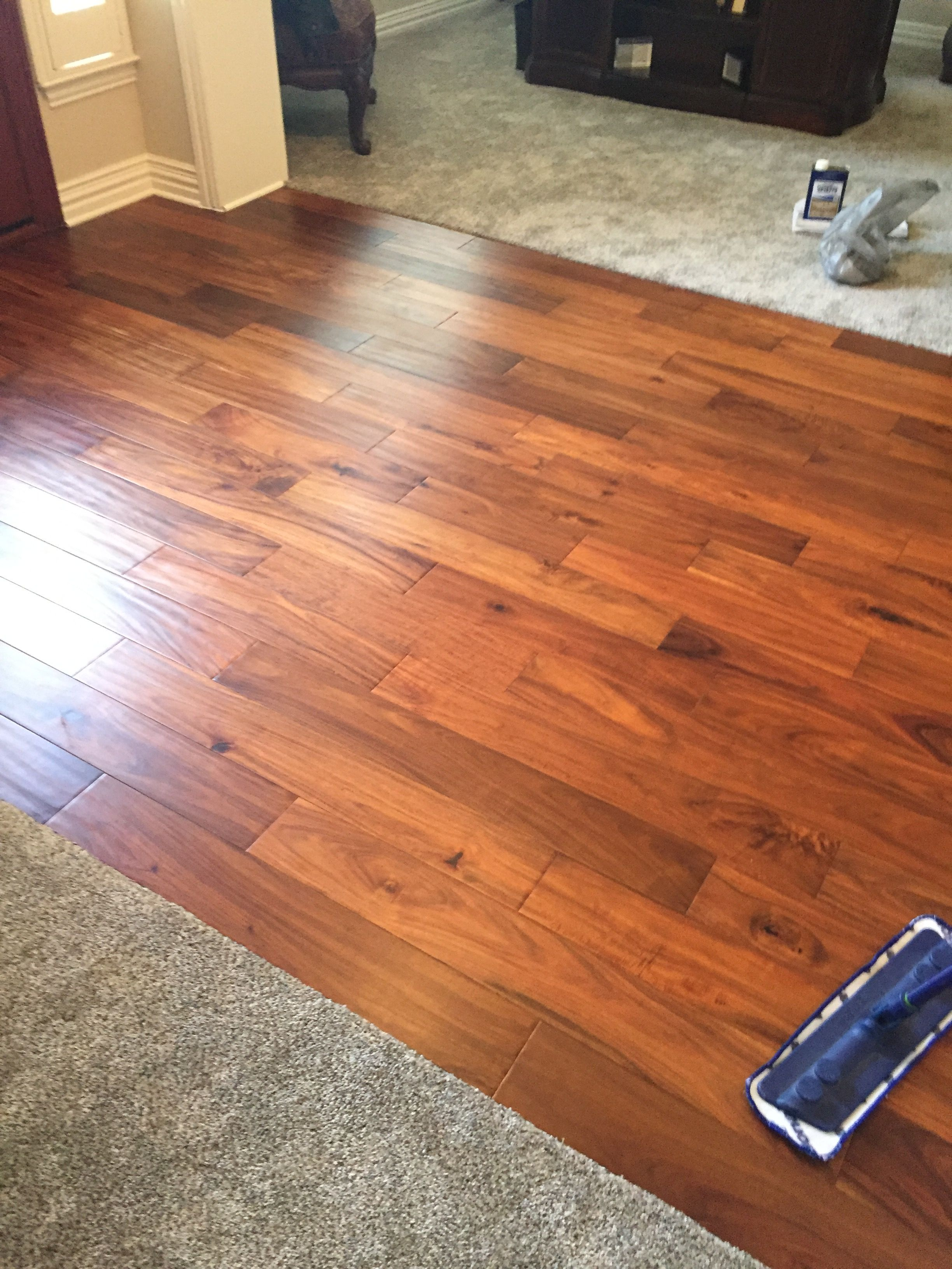 Acacia Wood Flooring Best Wood Flooring Acacia Wood Flooring