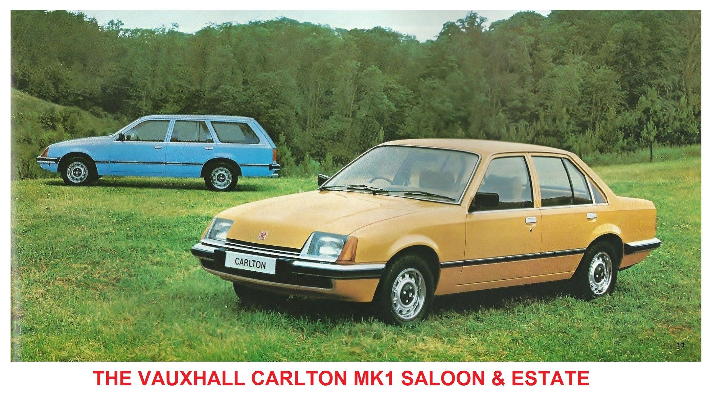 43a44139233abd06e63a8ab461f9c4ff Cozy Lotus Carlton for Sale In Australia Cars Trend