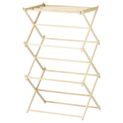 Nuovi prodotti IKEA nel 2020 | Stenditoi, Stendibiancheria