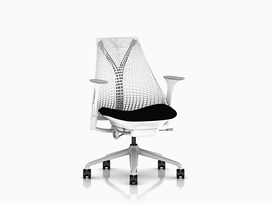 Sayl Chair Sayl chair, Best office chair, Chair