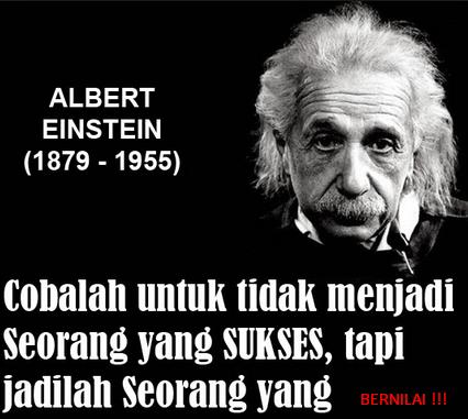 Jika Di Indonesia Ada Kata Bijak Ariel Noah Maka Didunia