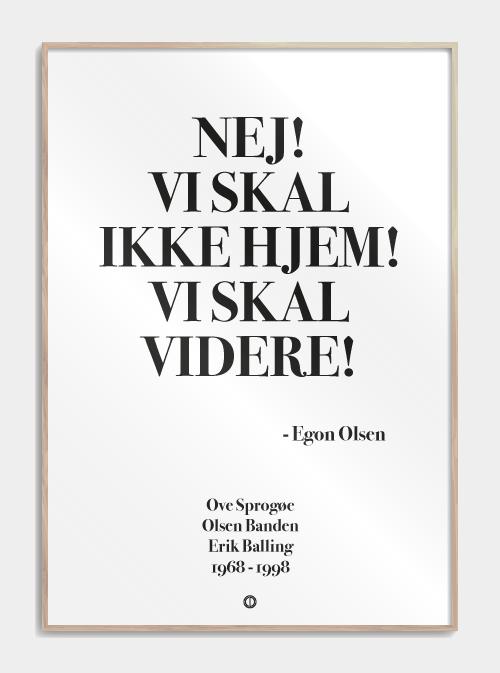 geniale citater VI SKAL IKKE HJEM | Danske citater, ordsprog og digte | Pinterest  geniale citater