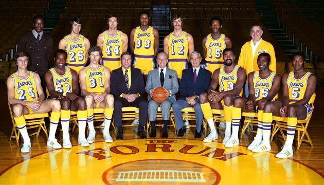 Wilt1972 1973 Jpg 630 360 Lakers Lakers Basketball Pat Riley