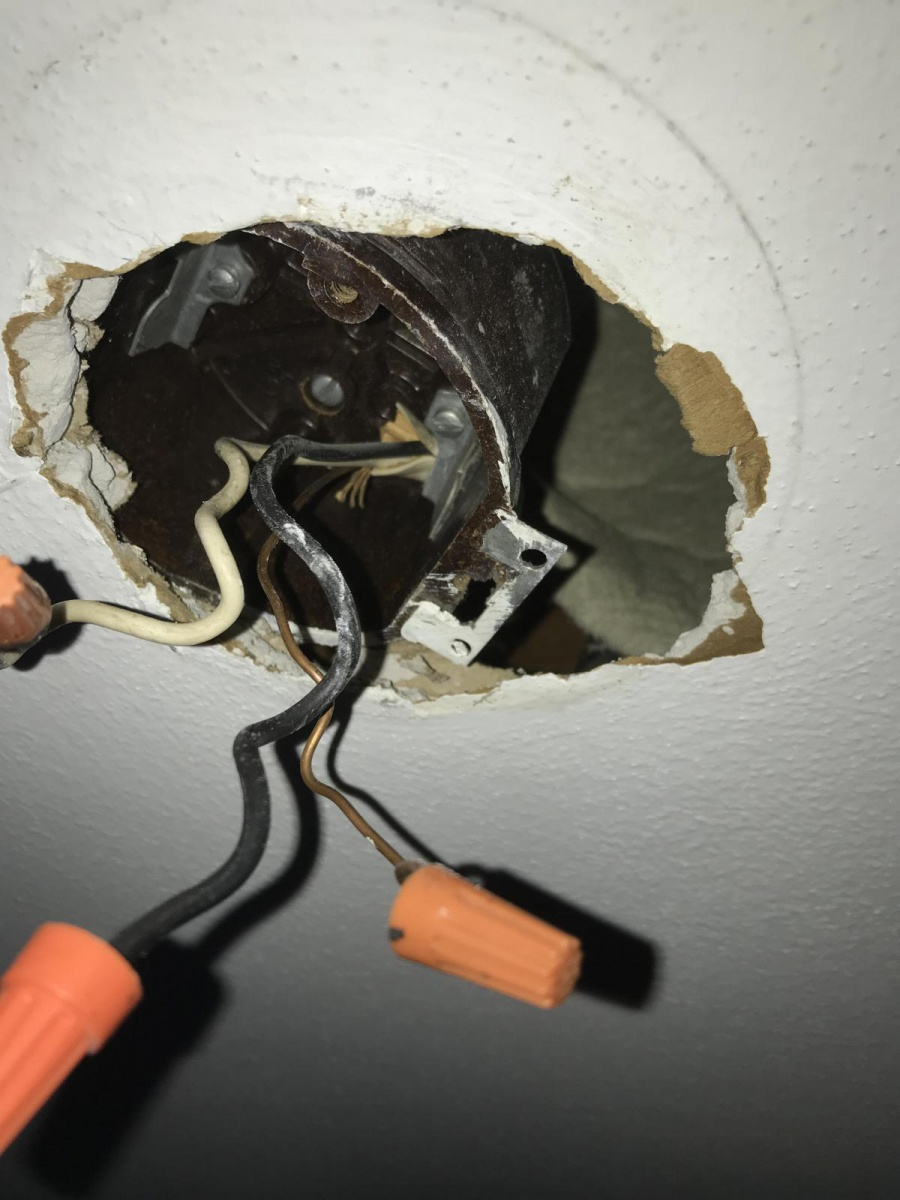 electrical box insulation Google Search in 2020