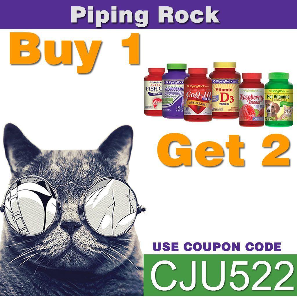Piping Rock Coupon 2019 Coupons Stuff To Buy Coupon Codes