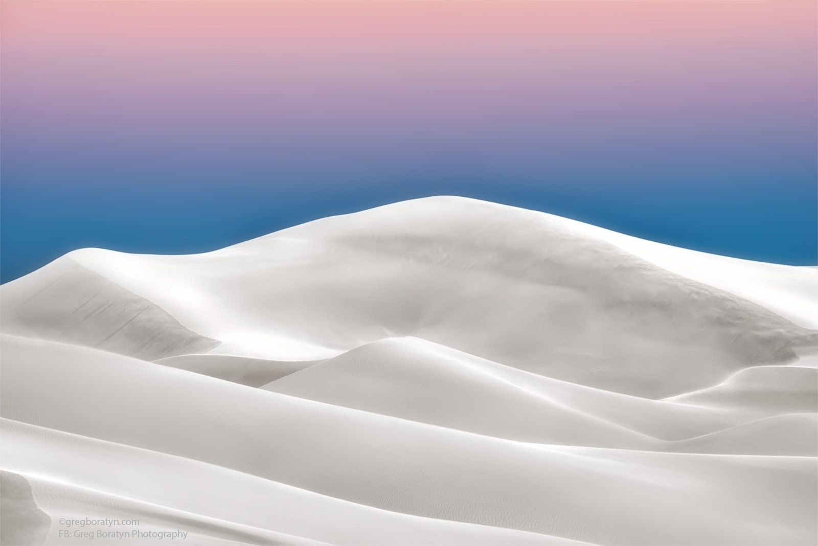 Photo Sand-y Morning by Greg Boratyn on 500px