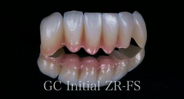 Dental Dental Dental Art Dental Laboratory