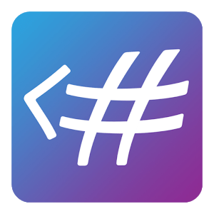 SocialWest 2018 Apk SocialWest is a three day social media and