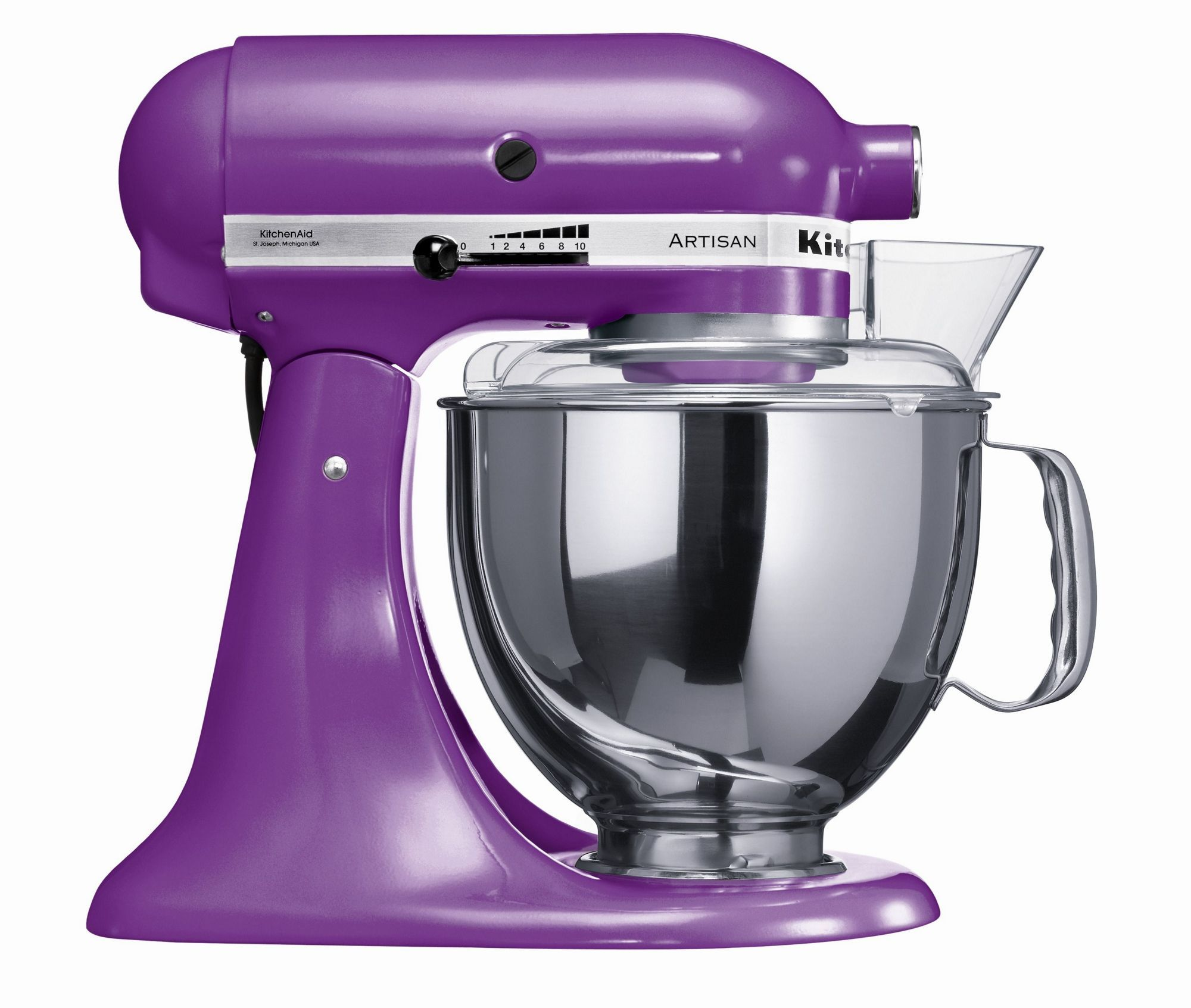 items purple of years nz year in designs this kitchen home and ken color the appliances by decor accessories