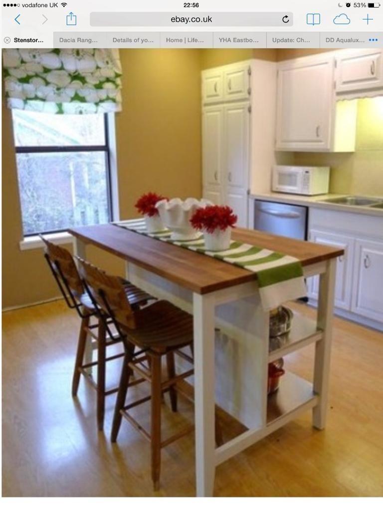 Poss kitchen islands white kitchen in pinterest kitchen