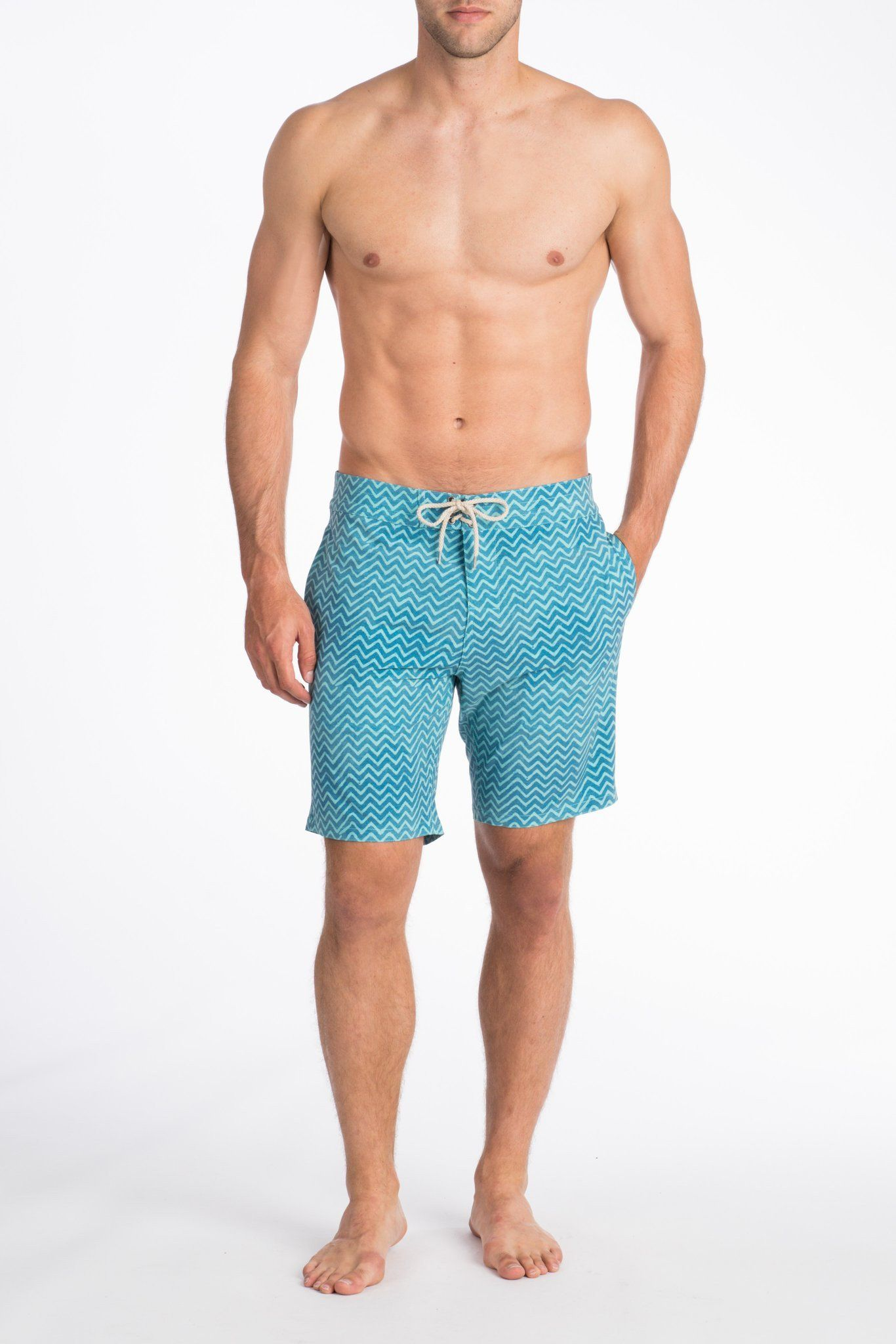 05eb82d37b The Classic Boardshort features batiks, tribal, and Hawaiian inspired  prints. They are crafted