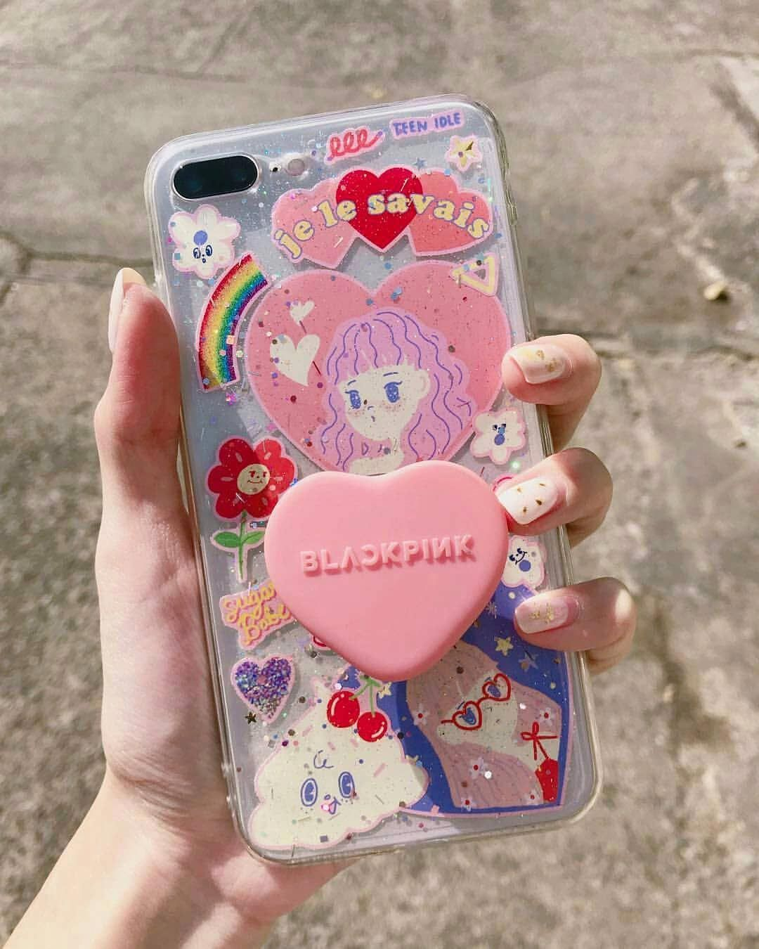 16 Excellent Phone Case For Samsung Galaxy J7 Phone Cases Samsung