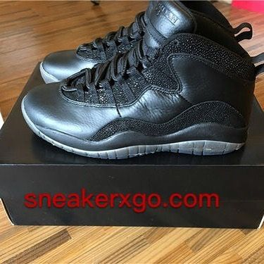 75c432b70739 ... yeezy vlone supreme air jordan 10 ovo black in stock now dm me Bape x  ...