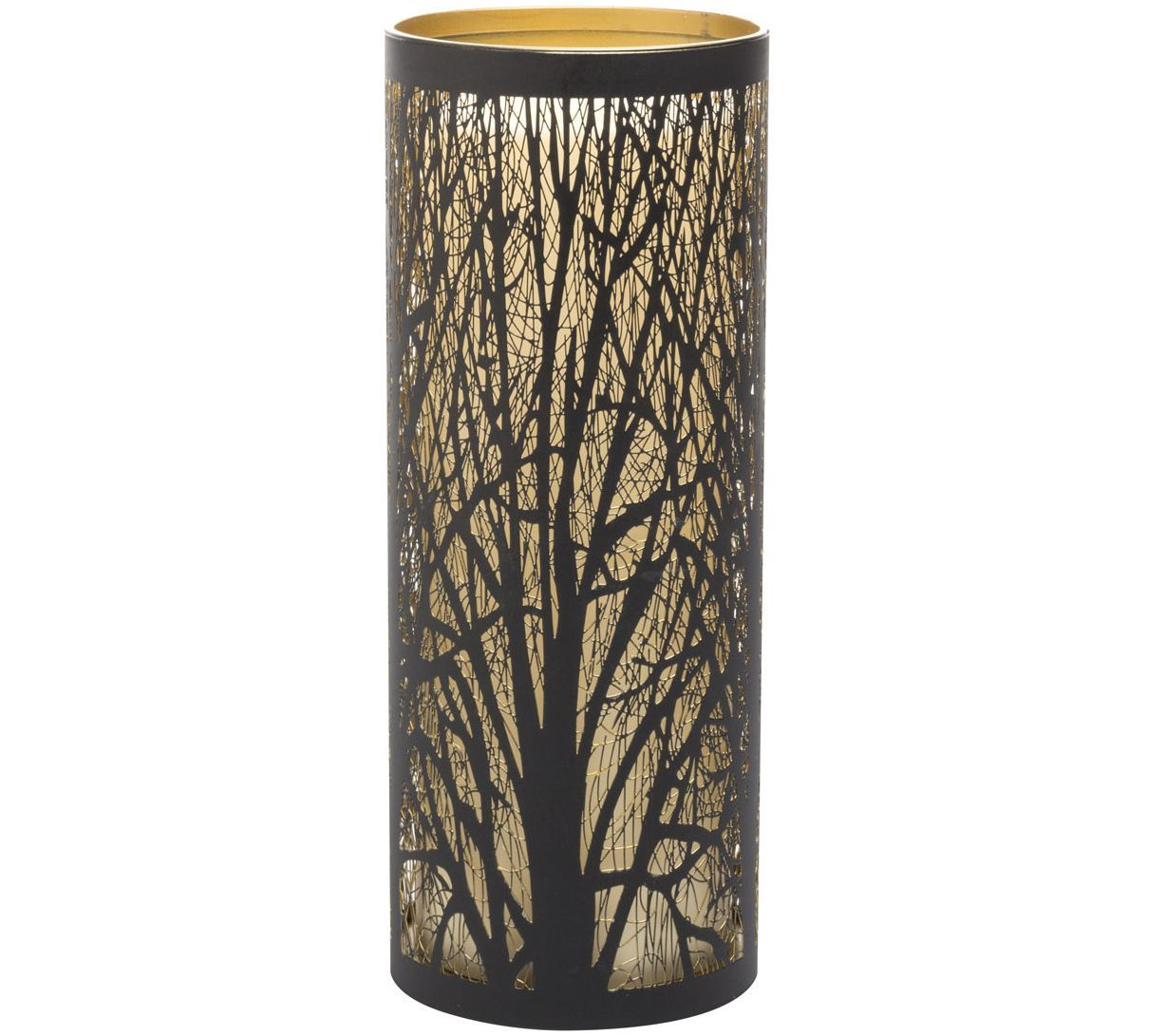 Flameless Candles With Timer By Candle Impressions Candle Wall Sconces Flameless Candles With Timer Sconces