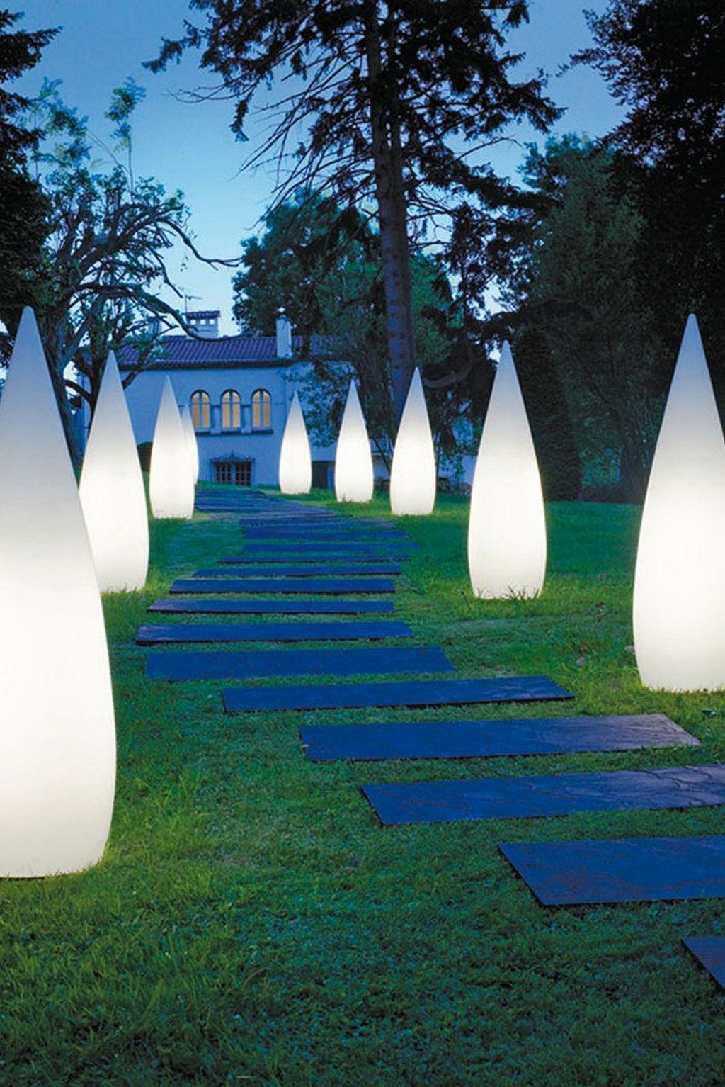Cool Night Garden Light Ideas https://gardenmagz.com/night-garden ...