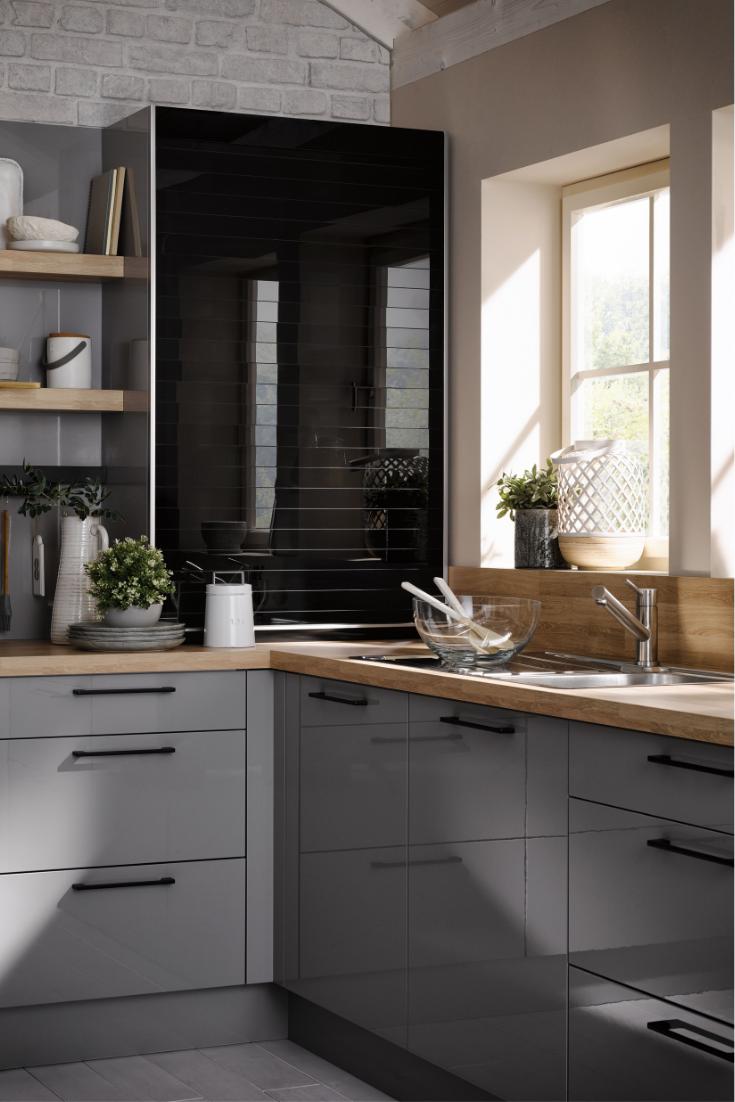 designer german kitchens kitchen trends kitchen design german kitchen on kitchen decor trends id=29752